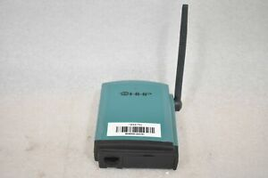 Handheld Products 2070 1a Scan Team 2070 Cordless Scanning Base Station