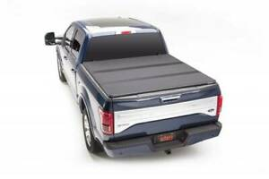 Extang Solid Fold 2 0 Tonneau 15 Fits Ford F150 6 6ft 83480