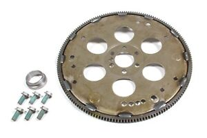 Advance Adapters Ls Engine To Gm Th350 700r 200r4 Trans Kit 712500a