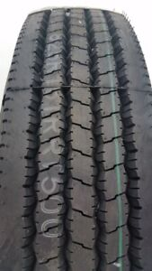 8 25r15 Tires Rt500 Truck Trailer 18pr Tire 8 25 15 Radial Double Coin 82515