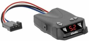 Draw tite Activator Iv Electronic Trailer Brake Control Adapter For Ford Lincoln