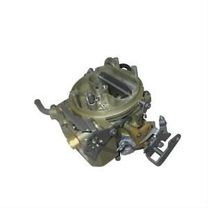 United Remanufacturing 6 6163 Holley 2210 2 Bbl Divorced Choke