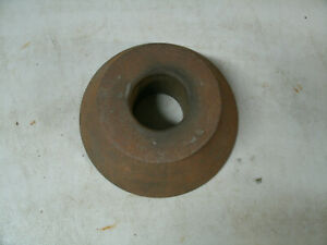 Vintage Tire Machine Balancer Centering Cone 3 1 4 5 1 8 37mm 40mm 1 5 8 Center