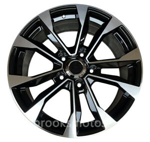 21 New Style Wheels Rims Fit For Land Cruiser Lexus Lx570 5x150 21x8 5