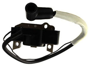 5000049598 Genuine Ignition Coil Kit For Wacker Neuson Bs52y Jumping Jack Rammer