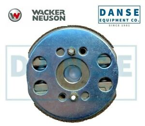 5200013656 Centrifugal Clutch 90mm For Wacker Bs50 4as Bs60 4as Bs70 4as Rammers