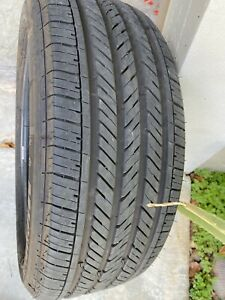Michelin Pilot Hx Mxm4 Ultra High Performance P225 50r17 93v