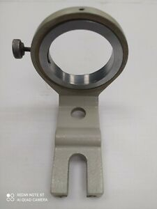 Fixation Mechanism Of The Condenser Of The Biolam Microscope Lomo Ussr