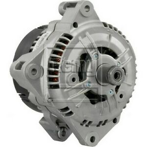 Remy 14981 Alternator For 93 98 Volvo 850 960 S90 V90