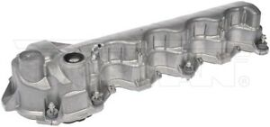 Dorman 264 908 Engine Valve Cover For Select 04 14 Ford Lincoln Mercury Models