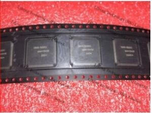 5895 5220c Commonly Used Chips For Automotive Computer Boards Rh