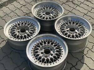 Legendary Collapsible Three piece Forging Bbs Rs R16 5 114 3 7 5j 8 5j Et 14