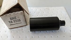 Blue Point Ya2220 3 In 1 Axle Spindle Removal Tool Sold By Snap On