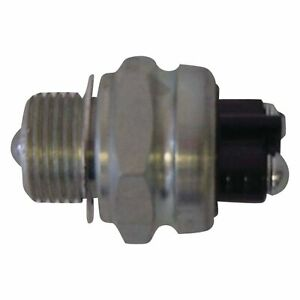 New Starter Safety Switch For Ford New Holland 2000 2110 2120 2150 2300 2310