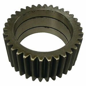 New Sun Gear For John Deere 3155 3055 3255 2141 2541 2941 3141 3641 3351 3651