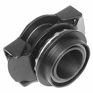 Governor Assembly For Ford Holland 501 541 600 601 951 960 961 971 981 Naa