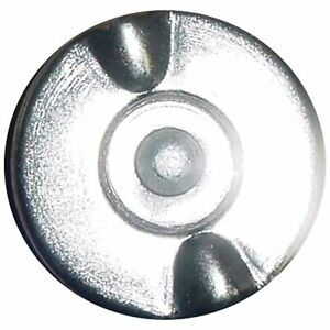 New Fuel Cap For Ford Tractor 950 960 961 971 981 861 871 881 900 901 941