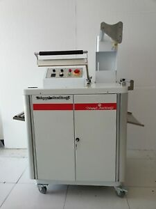 Shrink Tunnel And Wrapping 2 In 1 Package Machine Fm400