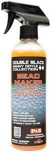 Ps Professional Detail Products Bead Maker Paint Protectant Sealant Easy