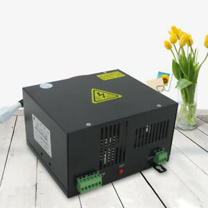 Hy t50 Power Supply Ac110v Manual Light Test Function Good Compatibility Us