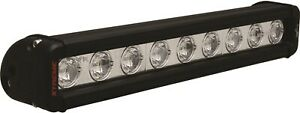 Vision X Lighting 4000773 Xmitter Low Profile Prime Xtreme Led Light Bar