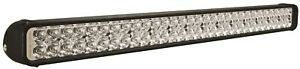 Vision X Lighting 4006331 Xmitter Led Light Bar