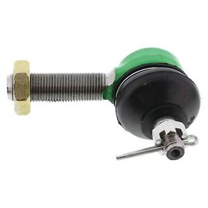 New Tie Rod End For John Deere 1050 Compact Tractor 1420 Riding Mower Am875940