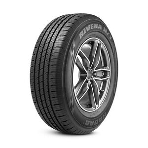 Lt265 70r17 Radar Rivera H t 121 118s 10ply Load E set Of 4