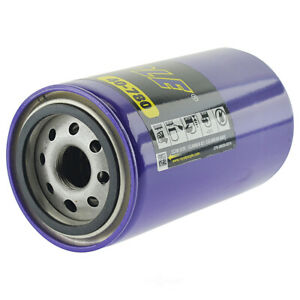 Engine Oil Filter Royal Purple 40 780
