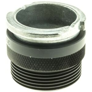 Radiator Cap Adapter cooling System Tester Adapter Stant 12029