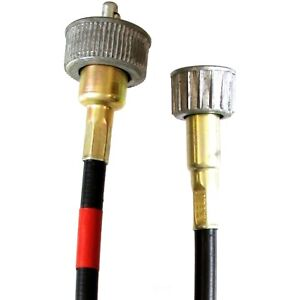 Speedometer Cable Pioneer Ca 3082 Fits 77 80 Nissan 200sx