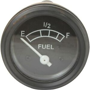 Fuel Gauge For Ford Tractor 2000 4000 601 701 801 901 310949