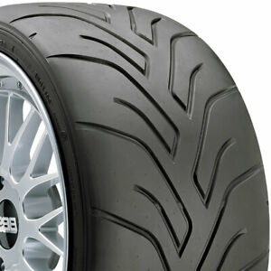 Closeout 205 50 R15 Yokohama Advan A048 50r R15 Tire 14082 3916