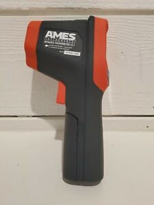 Ames 12 1 Infrared Laser Thermometer Free Shipping