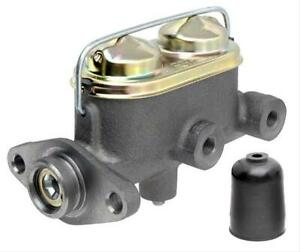 Raybestos Mc36237 Brake Master Cylinder Professional Grade Replacement Each