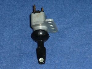 1970 1971 Plymouth Barracuda Dodge Challenger Convertible Top Switch Oem Works