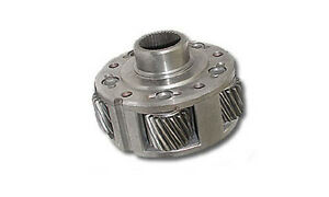 Heavy Duty Front Planet 5 Pinion Performance Oem Upgrade 700r4 4l60e
