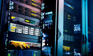 Unlimited Alpha Master Reseller Web Hosting Cpanel Ssd Fast Servers Monthly