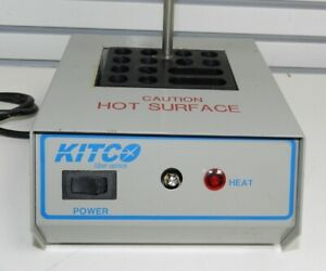 Kitco 0700 9100 Commercial Epoxy Curing Oven 90c