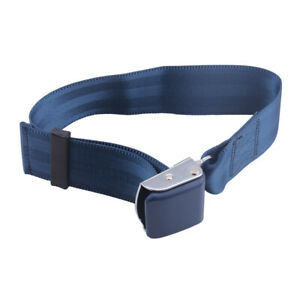 Us Faa Compliant Airplane Seat Belt Extension For Southwest Airplanes Type B Us