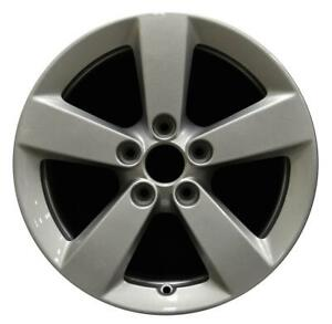 Oem 1 Wheel Rim For Dart Recon Nice 000 In Stock