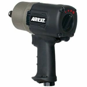 Aircat 1770 xl 3 4 super Duty Impact Wrench