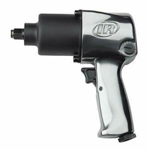 Ingersoll Rand 231c 1 2 Inch Drive Air Impact Wrench