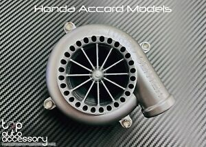 Blow Off Valve Turbo Sound Pshhh Noise Maker Electronic For Honda Accord