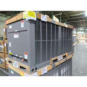 New Vawl 240caz 20 Ton Split System Air Conditioning Unit 11 Eer R410a