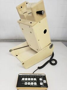 Titmus 2a Vision Tester W Controller