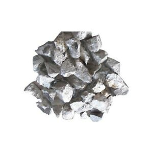 100 Grams High Purity 99 Tin In Metal Lumps Stannum Ingot Sn 100g For Casting