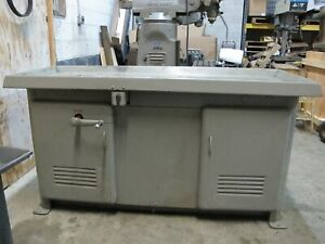 South Bend Cabinet Motor For Heavy 10 South Bend Lathe