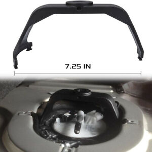 Easy Removal Installation For 6599 Fuel Tank Lock Ring Wrench Tool