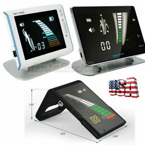 Woodpecker Style Dental Electronic Apex Locators Endodontic Root Canal Finder Us